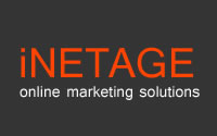 iNETAGE Online marketing solution